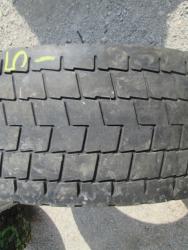 Opona używana 315/70R22.5 Michelin XDE2