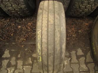 Opona używana 225/75R17.5 Michelin XZE2