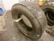Opona używana 315/80R22.5 Michelin XZA