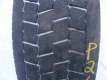 Opona używana 315/70R22.5 Michelin XDN