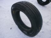 Opona używana ciężarowa 225/75R17.5 Michelin XZE
