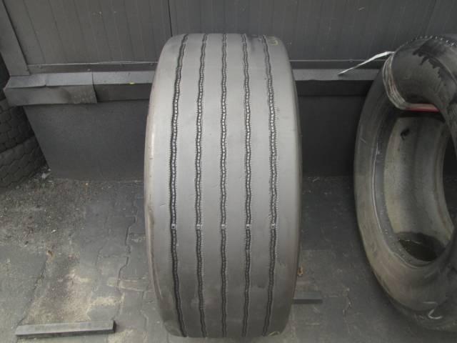 Opona używana 385/55R22,5 Primewell PTL711