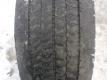 Opona używana 315/70R22.5 Michelin XDA2+