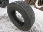 Opona używana ciężarowa 315/70R22.5 Michelin XDA2+