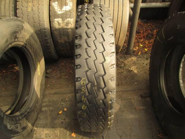 Opona używana 11R22,5 Pirelli AP05