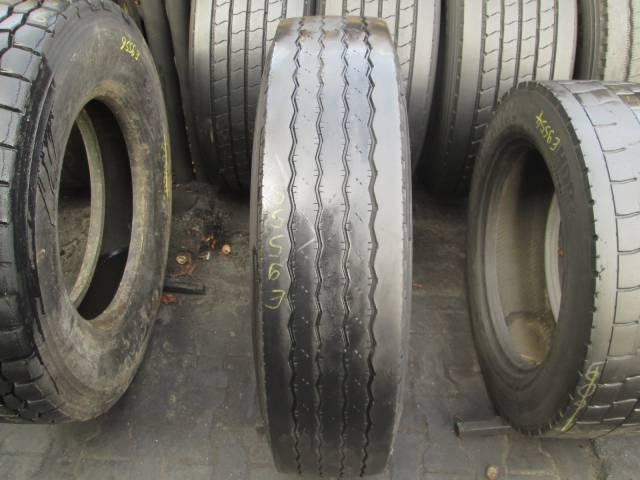 Opona używana 11R22,5 Pirelli FH15