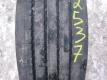 Opona używana 215/75R17.5 Toyo M143