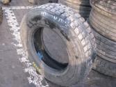 Opona używana ciężarowa 315/70R22.5 Pirelli FH25