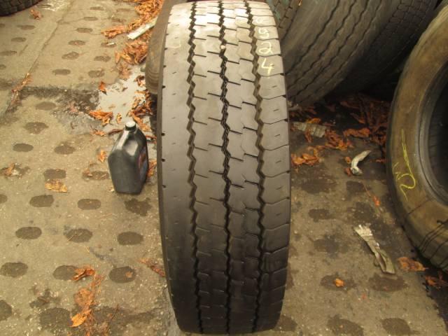 Opona używana 275/70R22,5 Pirelli MC85