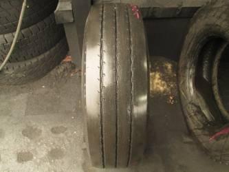 Opona używana 245/70R19,5 Michelin XTA2