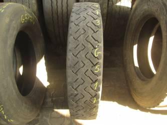 Opona używana 9R22,5 Dunlop SP304