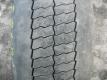 Opona używana 275/70R22.5 Michelin XZU