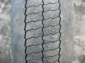 Opona używana ciężarowa 275/70R22.5 Michelin XZU
