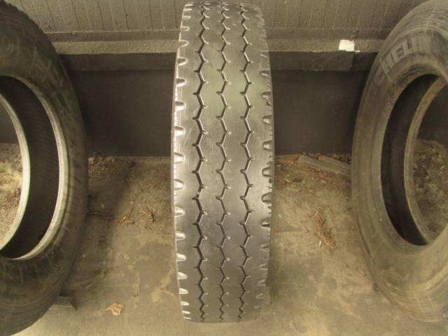 Opona używana 9R22,5 Bridgestone M840