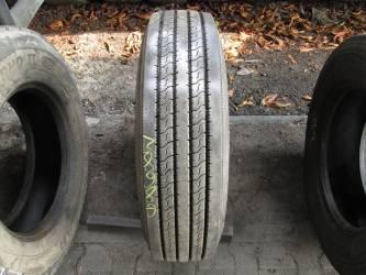 Opona używana 215/75R17,5 GT RADIAL GT979