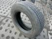 Opona używana 305/70R22.5 Michelin XZA