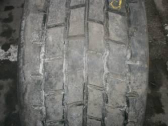 Opona używana 315/70R22,5 Michelin XDE2