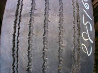Opona używana 285/60R22,5 Michelin XZA2