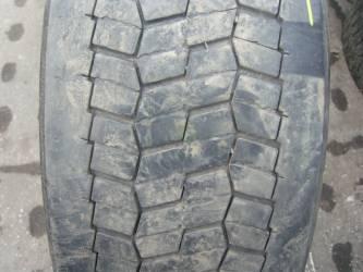 Opona używana 315/70R22,5 Michelin XW4S