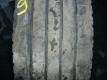 Opona używana 295/80R22.5 Hankook AL02