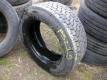 Opona używana 315/60R22.5 Michelin XDE2