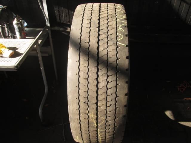 Opona używana 315/70R22,5 Michelin MULTIWAY 3D