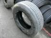 Opona używana 305/70R22.5 Michelin XZY