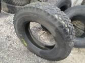 Opona używana ciężarowa 10R22.5 Dunlop SP304