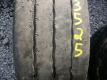 Opona używana 245/70R19.5 Michelin XTA2