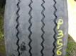 Opona używana 315/60R22.5 Continental HSR1