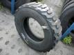 Opona używana 285/70R19.5 Bridgestone BIEŻNIKOWANA
