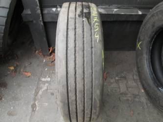 Opona używana 275/70R22,5 Michelin XZE2+ REMIX