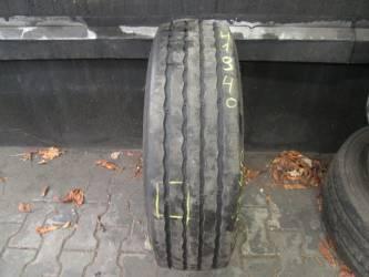Opona używana 235/75R17,5 Tigar ROAD AGILE