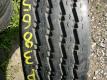 Opona używana 245/70R19.5 Pirelli ST95
