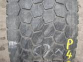 Opona używana ciężarowa 315/80R22.5 Goodyear G443