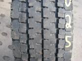 Opona używana ciężarowa 295/80R22.5 Hankook DWO2