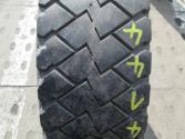 Opona używana ciężarowa 12R22.5 Michelin POJEDYŃCZA ZETKA