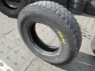 Opona używana 12R22.5 Michelin POJEDYŃCZA ZETKA