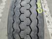 Opona używana 295/80R22.5 Michelin BIEŻNIKOWANA