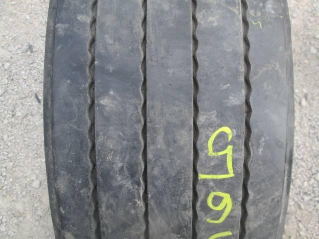 Opona używana 265/70R19,5 Michelin XTA