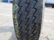 Opona używana 295/80R22.5 Dunlop BIEŻNIKOWANA