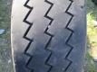 Opona używana 275/70R22.5 Michelin BIEŻNIKOWANA