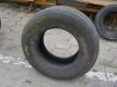 Opona używana 385/65R22.5 Bridgestone BIEZNIKOWANA