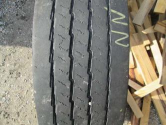 Opona używana 215/75R17.5 Pirelli FW01