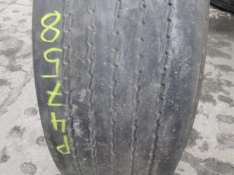 Opona używana 385/65R22.5 Toyo M 149