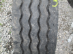 Opona używana 205/75R17.5 Marshal POWER FLEET 963