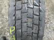 Opona używana 205/75R17.5 Michelin XDE2