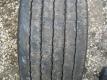 Opona używana 215/75R17.5 Semperit EURO-STEEL