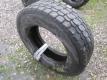 Opona używana 225/75R17.5 Bridgestone MIX716