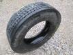 Opona używana 225/75R17.5 Michelin XDA